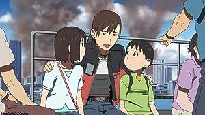 東京マグニチュード8.0 DVD