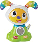 "Fisher-Price FBC95 ""Dance and Move Beatbowwow"" Toy"