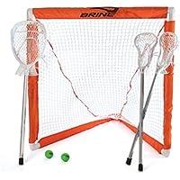 Amazon Best Sellers: Best Lacrosse Goals