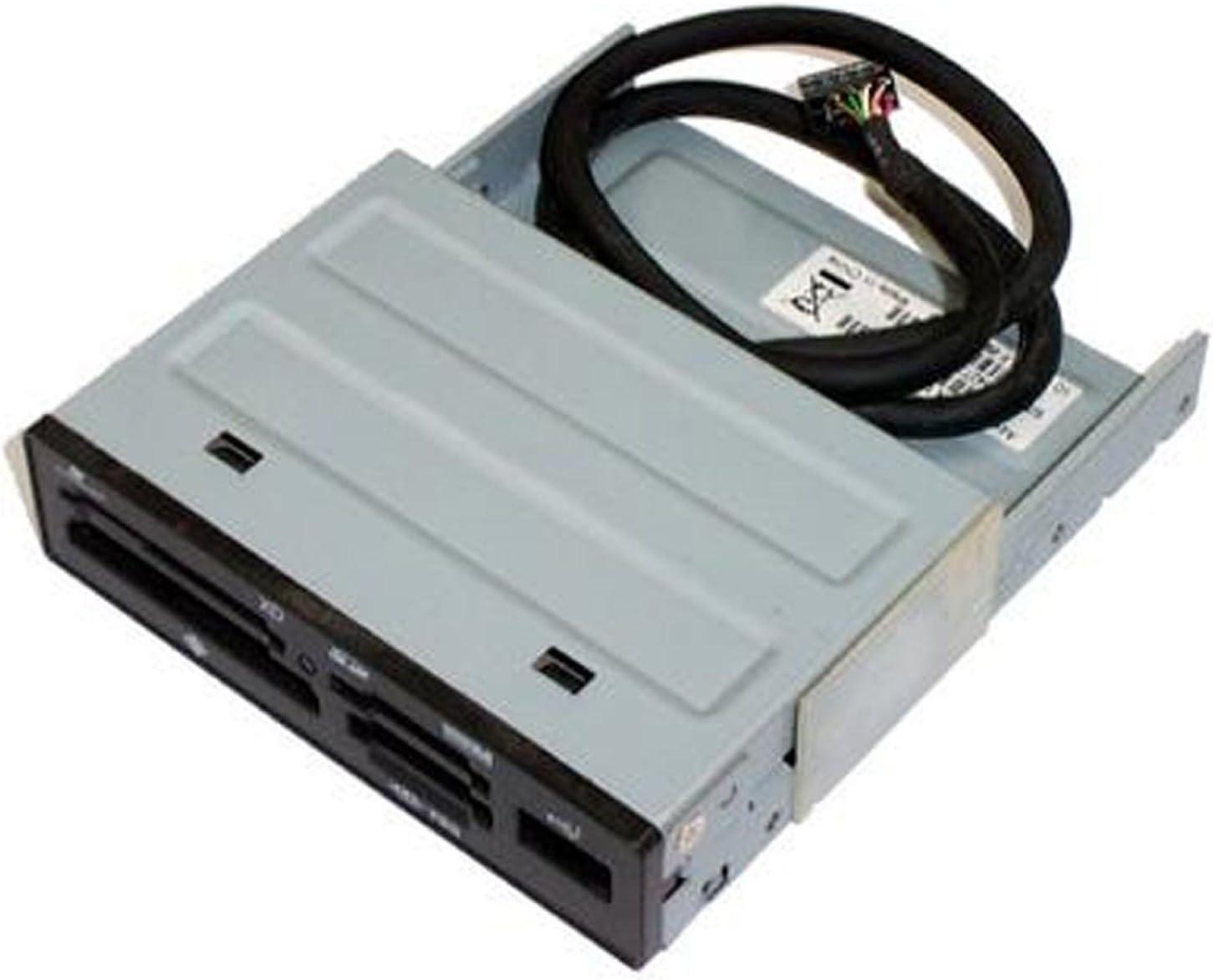 Acer Aspire M3640 M3641 M3710 M5200 - Lector de Tarjetas Original Media Card Reader CR.10400.008