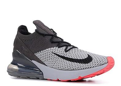 scarpe uomo nike air max offerta