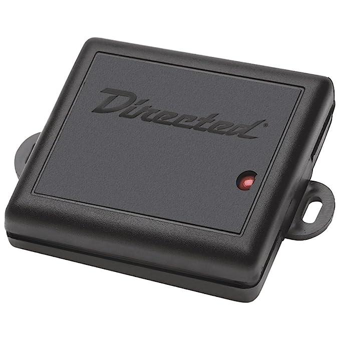 Directed Electronics GMDLBP GM Door Lock Alarm Transponder and Passlock Interface Module for J1850  sc 1 st  Amazon.com & Amazon.com: Directed Electronics GMDLBP GM Door Lock Alarm ...