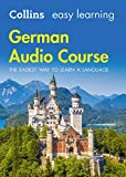 German Audio Course
