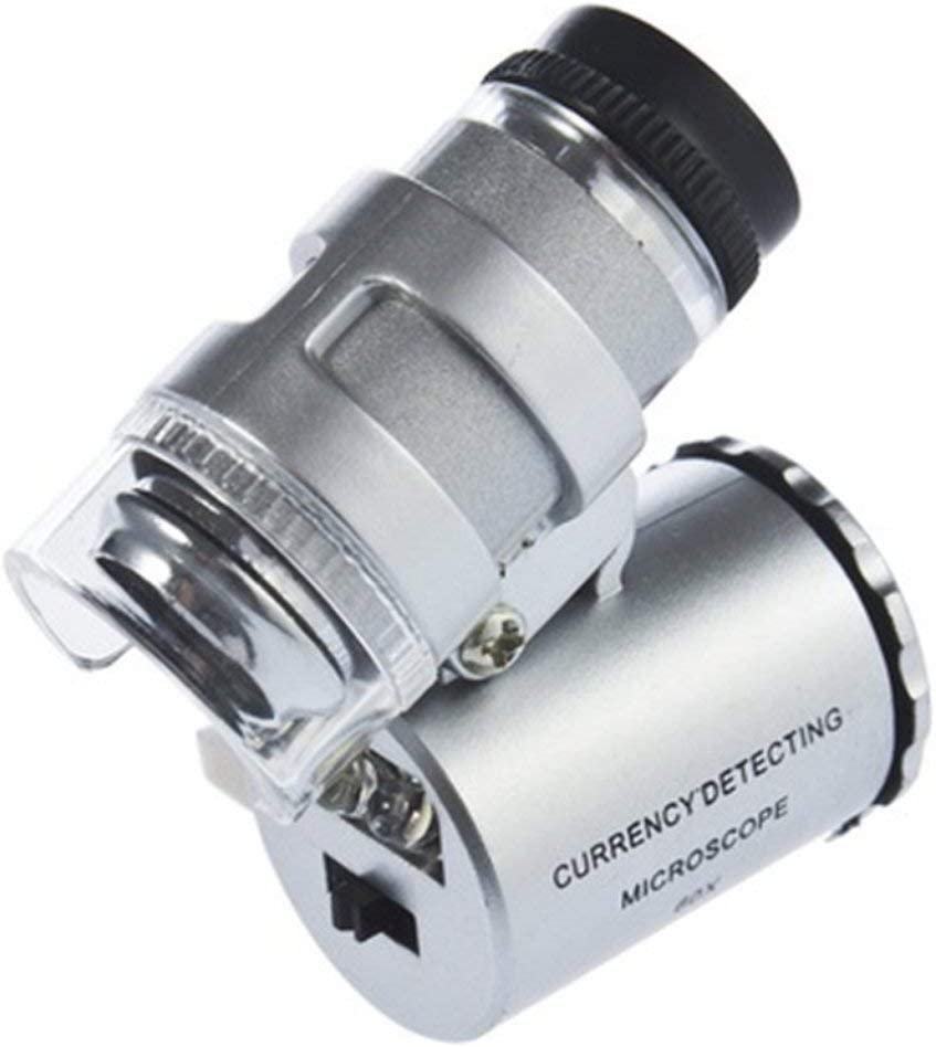 Kamera & Foto Fernglser, Teleskope & Optik Ba30DEllylelly ...