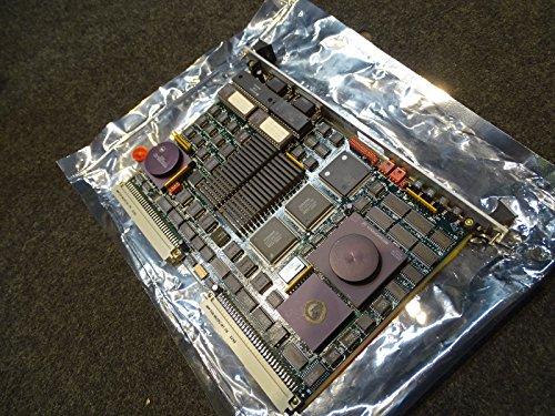 Motorola MVME 165-03 VME CPU