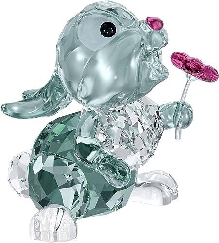 Swarovski Crystal 5004688 Disney – Thumper