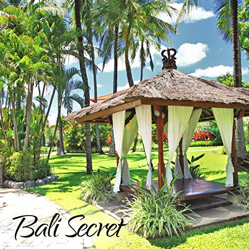 - Bali Spa Resort