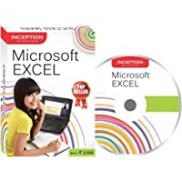 Learn Microsoft Excel (Inception Success Series - CD)