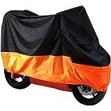 Moto int rieur housse de protection harley for Housse moto harley davidson