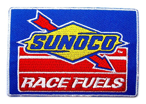 sunoco-race-fuels-nhra-drag-nascar-racing-clothing-patch-sew-iron-on-logo-embroidered-badge-sign-emb