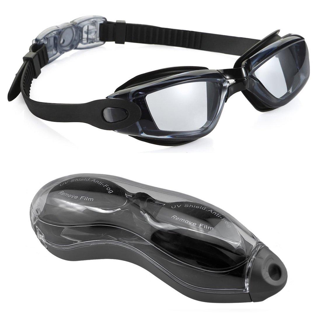 opiniones Gafas de