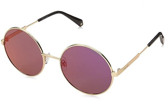 47e19c6c5f Polaroid Women s PLD 4052 S AI J5G Sunglasses