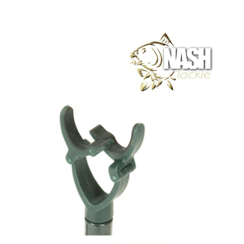 Nash Butt Lock Rutenauflage