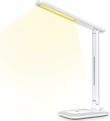 Duck Egg Chrome Tactile Dimmable Lampes De Table Lumières Chevet Chambre Tear Drop NEUF