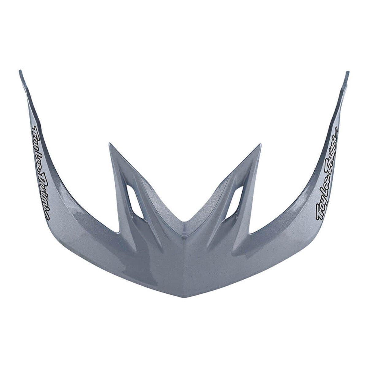 Ocean//One Size Troy Lee Designs 2018 A2 Starburst Visor Off-Road BMX Cyling Helmet Accessories