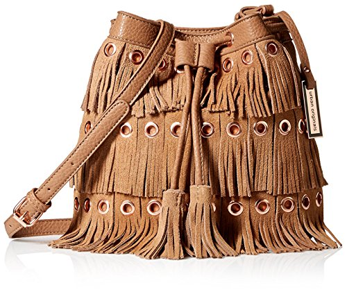 urban-originals-womens-daydream-crossbody-bucket