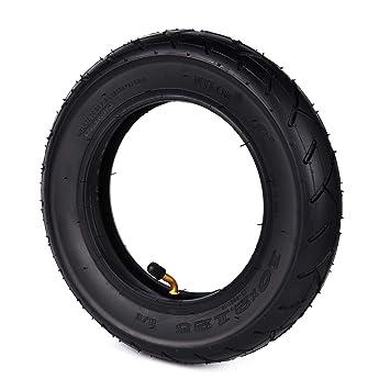 """wingsmoto 10 x 2,125 tubo de neumático de 10 """"+ Para Smart Auto Equilibrio"""