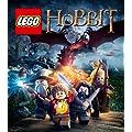 LEGO The Hobbit [Online Game Code]