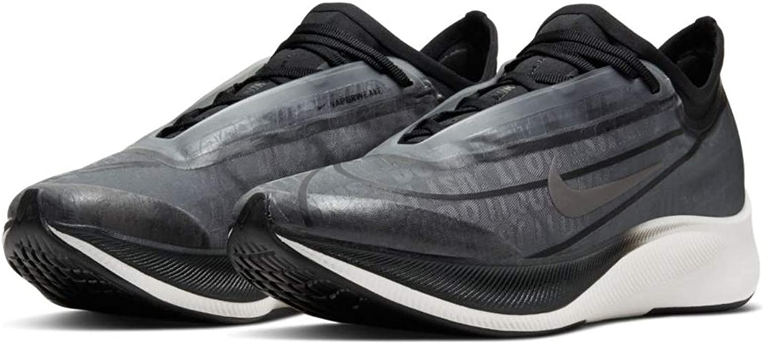 Nike Zoom Fly 3, Chaussure de Course Femme: