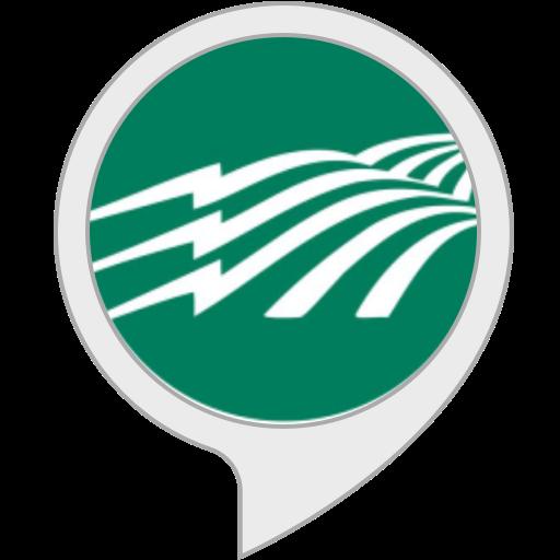 SawneeEMC - Voice Assistant