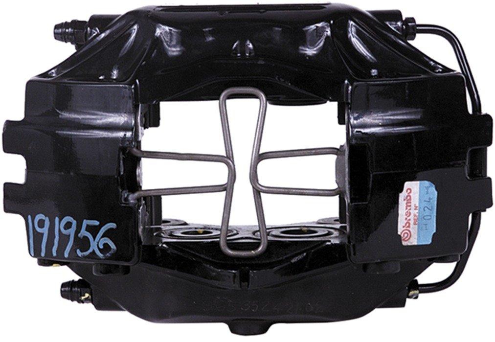 S4C04300001C Athena 42.97mm Diameter Piston Kit