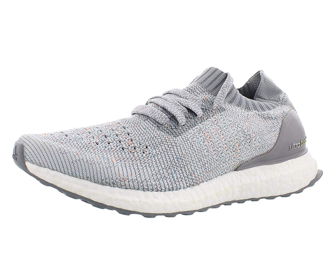 sports shoes f2fdf ae8f0 Amazon.com   adidas Ultra Boost Uncaged Running Men s Shoes Size   Road  Running