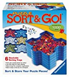 Puzzle Sort and Go Jigsaw Puzzle Accessory thumbnail