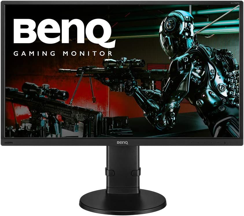 10 Best Monitor for Fighting Games - Don't miss the Action 8