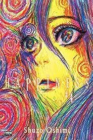 Happiness - Volume 04