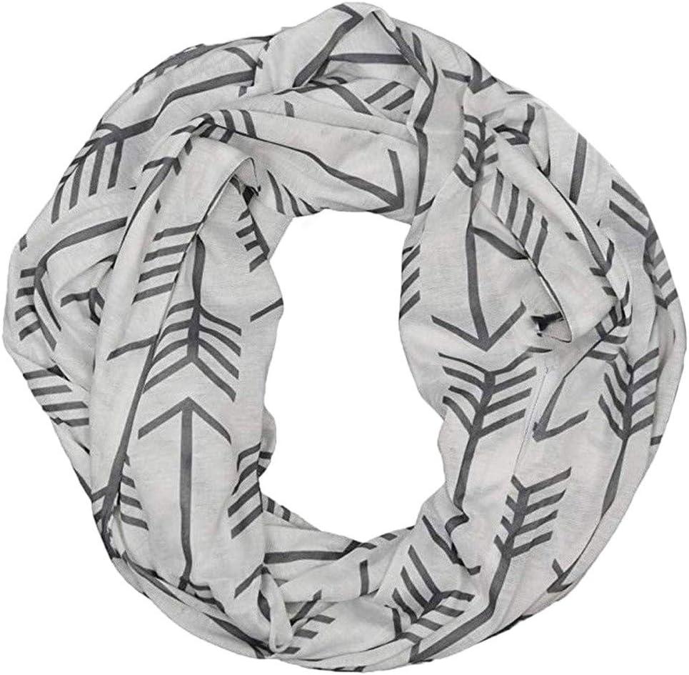 Baby Cap,YJYdada Solid Hat Toddler Kids Girl Boy Baby Winter Warm Leopard Hair Ball Knitted Hat Gray