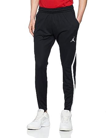 1b8e615cf7e3c9 Nike Men s 23 Alpha Dry 889711-014 Sports Jogger  Amazon.co.uk  Clothing