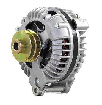 amazon com new alternator fits dodge a100 challenger coronet rh amazon com Plymouth Road Runner Plymouth Barracuda