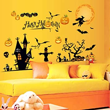 Amazon.com Halloween Decorations Party Supplies, Halloween