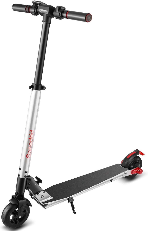 Speedrid Electric Scooter