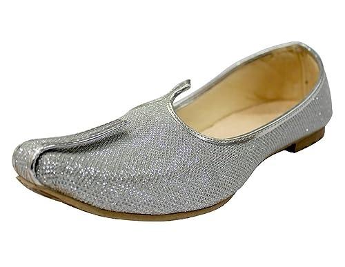 N De Para Step Novia Boda Zapatos Estilo Hombre 3A54LRj