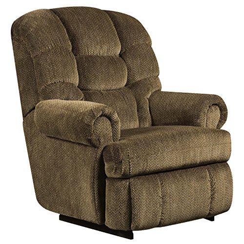 Amazon Com Flash Furniture Big Amp Tall 350 Lb Capacity Gazette Basil