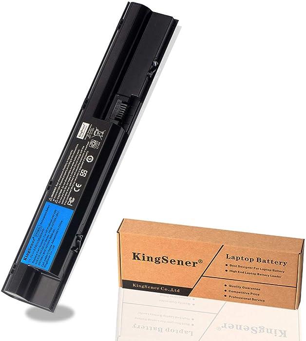 The Best Hp Fax Machine Officejet 6700
