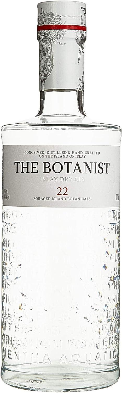 Botanist Gin kaufen
