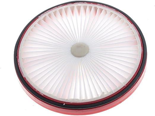 Severin 3305048 - Filtro para aspiradora MY7105: Amazon.es: Hogar