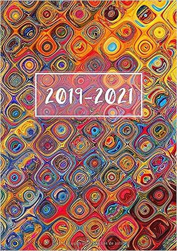 2019 - 2021: Comienza con semana 40 | Octubre 2019 ...