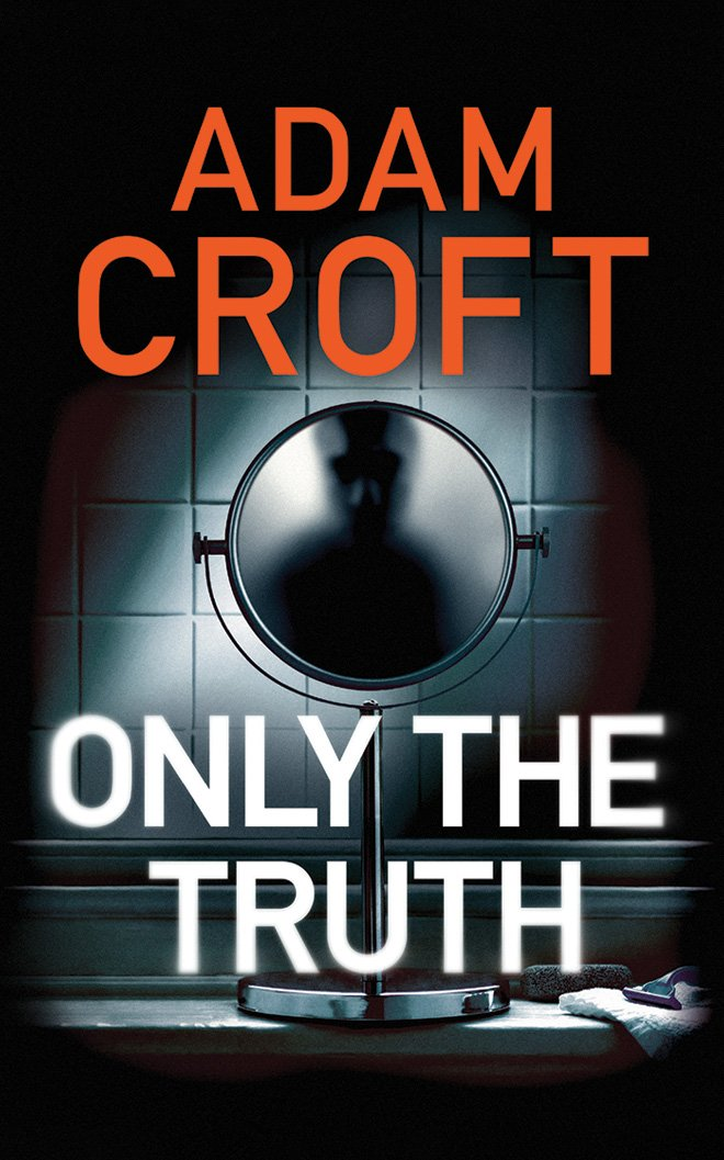 Read Online Only the Truth ebook