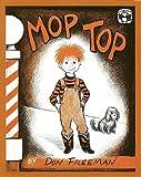 Mop Top (1 Paperback/1 CD)