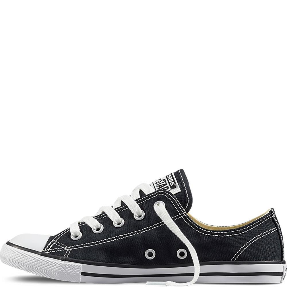 Converse Damen Schuh Chuck Taylor Ox Schlangenhautmuster Schwarz Silber / Weißszlig; Schwarz Schlangenhautmuster dad0c0
