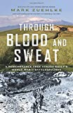Through Blood and Sweat: A Remembrance Trek across Sicily's World War II Battlegrounds