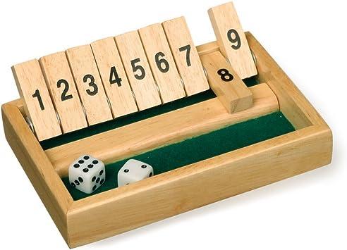 Cierra la caja, pequeña: Amazon.es: Juguetes y juegos