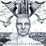 Prophet by Ramona Falls (2012-05-01)