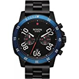 Montre NIXON THE RANGER homme A549602