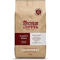 Mocopan Coffee Plenty Road Whole Coffee Beans, 200 g