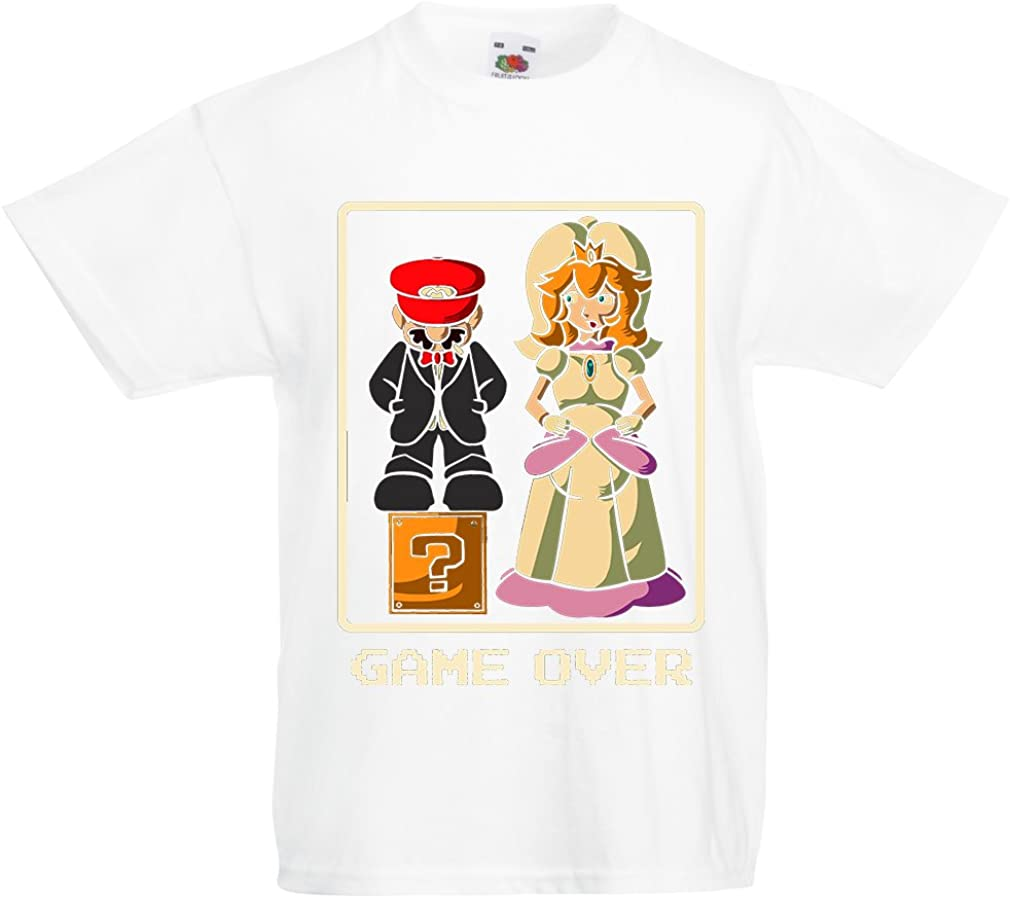 16 ans cadeau Gar/çon Fille Anniversaire Humour amusant 16 T-Shirt