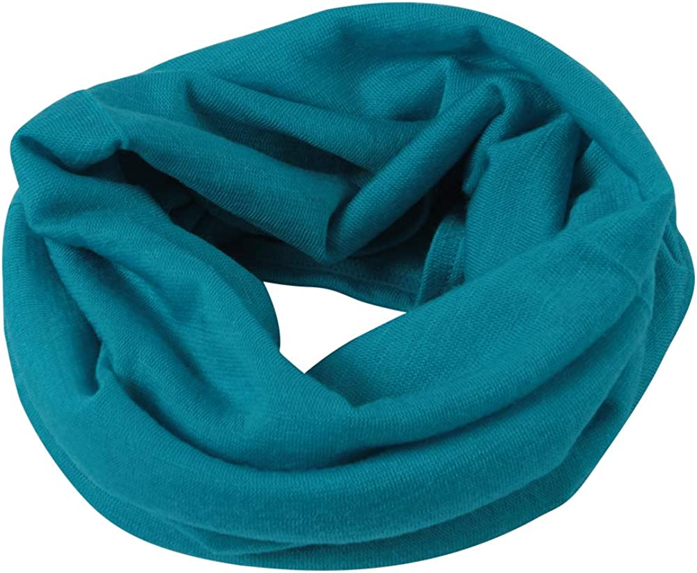 Wool Neck Warmer NEUYILIT...
